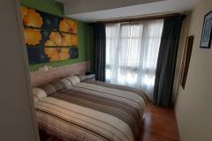 dormitoriorincon6