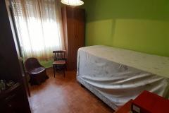 dormitoriorincon7