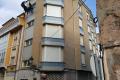 2_fachada_rincon