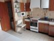 2_cocina_antonio6
