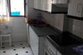 Navelgas4_cocina2