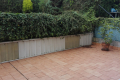 Pineres12_terraza_3