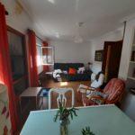 PISO 3 dormitorios en calle el Calvario