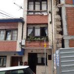 Casa en El Rincón