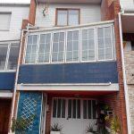 Bungalow en urbanización Xivares